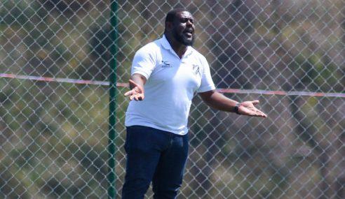 Exclusivo: Wesley Assis relata motivos de sua saída do comando do sub-20 do Tupi-MG