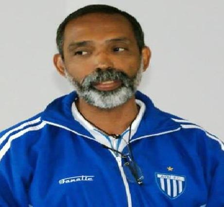 Responsável pelo Avaí-RO se mostra preocupado para o restante da temporada