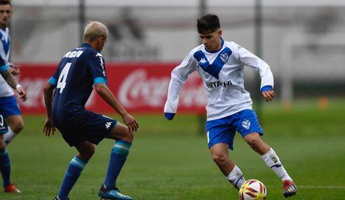 Destaque brasileiro do Vélez Sarsfield fala sobre a expectativa para a temporada
