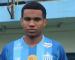 Cruzeiro contrata meia-atacante de time português para o sub-20
