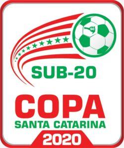 Relembre os resultados da primeira rodada da Copa SC Sub-20