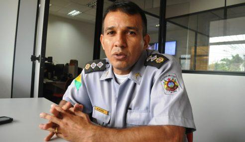 Presidente do Galvez diz que muitos jovens do Acre querem jogar no clube