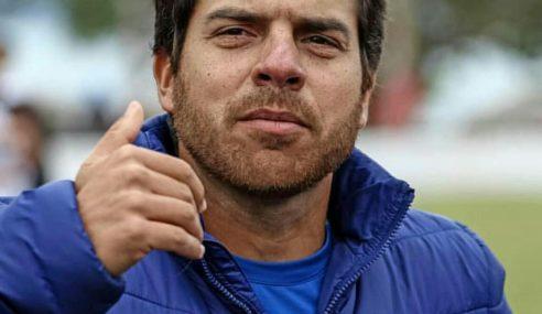 Treinador do Avaí relata que atletas estão estudando durante a quarentena