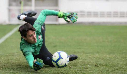 Projeto com time sub-23 do Fluminense corre risco de ser encerrado