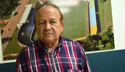 Federação Acreana confirma realização de seus campeonatos de base em 2020