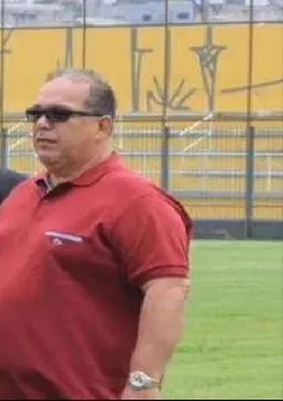 Diretor de Futebol do Oeste comenta ser favorável ao retorno das atividades