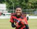 Promessa do Flamengo desperta interesse em clube italiano