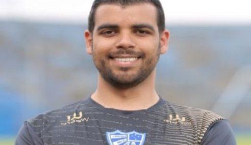 Coordenador Técnico do Cruzeiro-RS fala da expectativa pela Copa do Brasil Sub-17