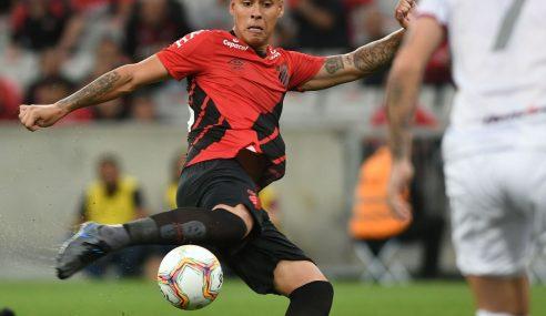 Jornal aponta quatro brasileiros entre os dez melhores sub-20 da América do Sul