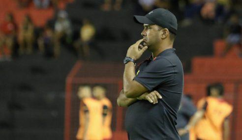 Sued Lima analisa momento do Sport Recife e do futebol de base brasileiro