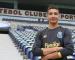 Porto-POR contrata goleiro do Arsenal-ING