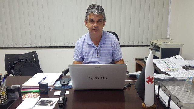Carlos Brazil confirma interesse dos clubes na mudança do limite de idade na base