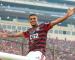 Flamengo rejeita proposta por Vinicius Souza