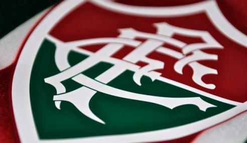 Contando-se apenas os estaduais, Fluminense é quem mais tem ponto no Ranking DaBase