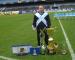 #TBT: Julinho Camargo relembra tempos vitoriosos na base do Grêmio
