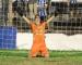 Pegador de pênaltis, Marlon traça objetivos na equipe sub-20 do Juventude