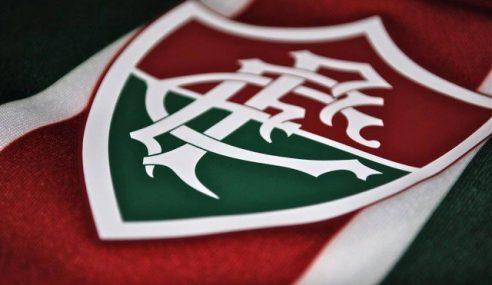 Contando-se apenas competições estaduais, Fluminense é o maior pontuador do Ranking DaBase