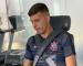 Aos 18 anos, Eduardo Tanque mostra faro de gol e pode ser opção no time principal do Corinthians