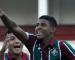 Promessa da base do Fluminense está na mira do Benfica, diz jornal