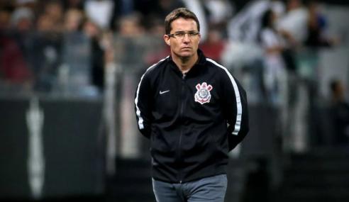 Osmar Loss explica DNA e características de atletas formados pelo Corinthians