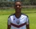 Após títulos em 2019, Rhyan Oliveira mira adaptação e conquistas no Atlético-GO