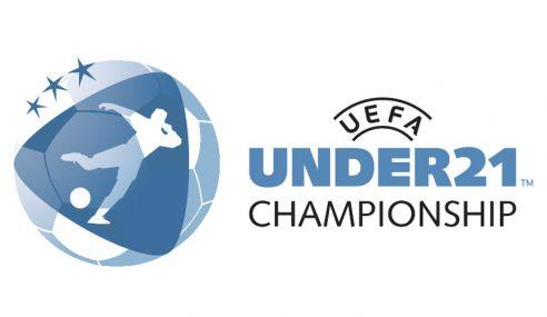Novo formato e calendário da Euro Sub-21 são anunciados pela Uefa