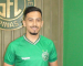Palmeiras empresta meia Alan ao Guarani
