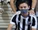 Ceará contrata destaque do Ferroviário para o sub-20