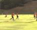 Sub-20 do Atlético-MG volta aos treinos