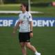 Seleção feminina sub-17 é convocada pra treinos na Granja Comary