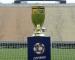 FPF anuncia mudanças na Copa São Paulo