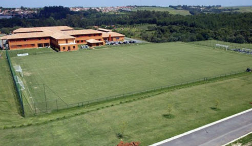 Desportivo Brasil-SP fará avaliação online