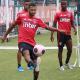 Sem acordo para renovação, Fabinho troca São Paulo pelo Athletico-PR