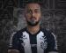 Figueirense anuncia a contratação de atacante do Palmeiras