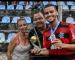 Flamengo empresta atacante ao Volta Redonda