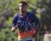 Atlético-MG fecha com zagueiro ex-Vasco para o sub-20