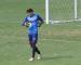Atlético-GO firma vínculo profissional com goleiro de 18 anos
