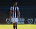 Luís Eduardo comenta sobre volta aos treinos no sub-20 do Atlético-MG