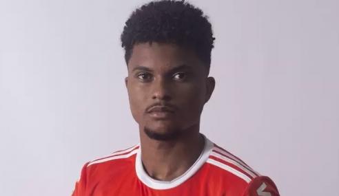 Internacional acerta contratação de zagueiro Lucas Ribeiro
