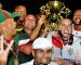 #TBT: Atacante campeão paulista sub-20 pela Portuguesa revela mágoa com a diretoria