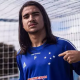 Cruzeiro prorroga contrato com atacante Riquelmo