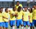 Seleção sub-20 deve ter duas convocações ainda em 2020