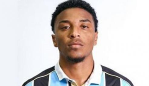 Bahia contrata lateral e meia para o time sub-20