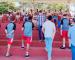 Vila Nova-GO retoma treinos da categoria sub-20