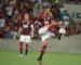 Flamengo finaliza venda de Vinicius Souza ao Grupo City