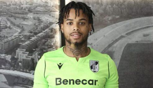 Vitória de Guimarães-POR contrata Nicolas Tié, do Chelsea-ING