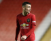 Manchester United-ING empresta jovem ao Charlton Athletic-ING