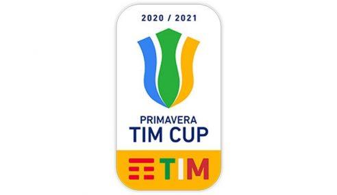 Copa da Itália sub-19 tem confrontos da primeira fase definidos