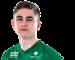 Tottenham-ING acerta a contratação zagueiro estoniano de 17 anos de idade