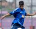 Clube mexicano faz proposta por atacante do Cruzeiro, mas negócio não avança